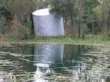 Spillwater