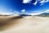 DSC_9487 Great Sand Dunes