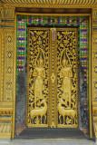 Luang Prabang Another Golden Door