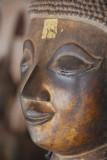 Smily Buddha