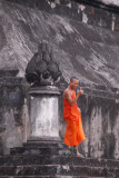 lao_monks