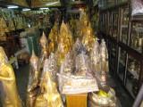 Shop Full of Buddhas