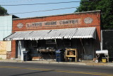 Clarksdale-Red's Blues Club