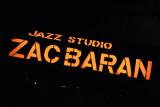 Zac Baran