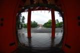 kyoto_heian_shrine