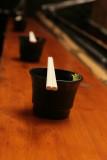 Cups & Sticks