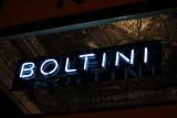 Boltini