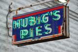 Hubig's Pies Daytime