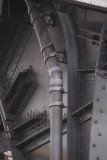 Bahnhof Pipe