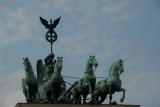 Brandenburgers