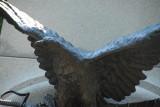 Light on Wing