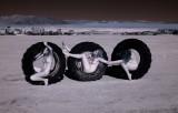 all wheel drive...