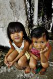 Chavayan Kids