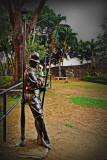 Guardia Sibil