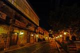 Calle General Luna