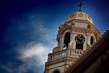 Basilica Minore del Nazareno Negro