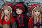 Doll Handicraft