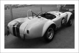 Auto Racing & Automobiles Gallery 2
