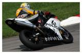 AMA Superbike Series 2005