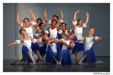 Ashland Regional Ballet