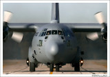 Aircraft & Flying Gallery 4