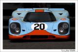 Auto Racing & Automobiles Gallery 5