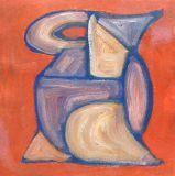 vases urns