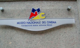 The National Cinema Museum of Torino