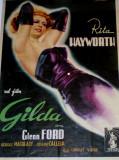Rita&Gilda