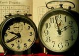 exact hour