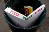 pizza-trash