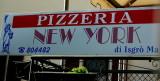 pizzeria New York