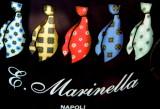 Marinella ties