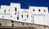 Ostuni -White city