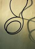 Lines b&w