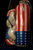American boxe