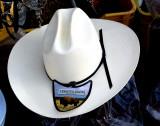 lemoto hat