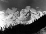 Pic et Dent de Soques (2716 m)