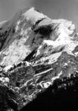 Pic de Moncouges (2244 m)