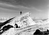 Soum Couy (2315 m)