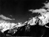 Ger (2613 m)