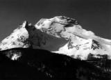 Pic des Coutchets (2256 m) et Pic de Ger (2613 m)