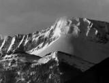 Pic du Moullé de Jaout (2050 m)
