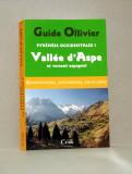 PO I : Vallée d'Aspe - 2007 Cairn