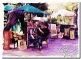 new  orleans painter-.jpg