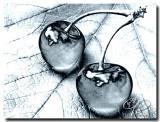 cherries nik color efex.jpg