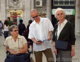 Lisbon 2006