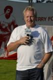 Terry024.jpg