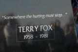 Terry059.jpg