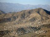 Houses of Kabul